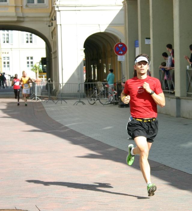 10km-Stadtlauf-Bad-Ems-2013 041