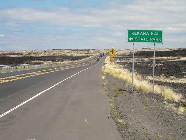 Hawaii 2010 294