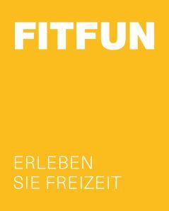 FitFun_RGB