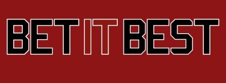 20131129---BIB-Langlogo