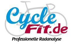 Cycle Fit Logo