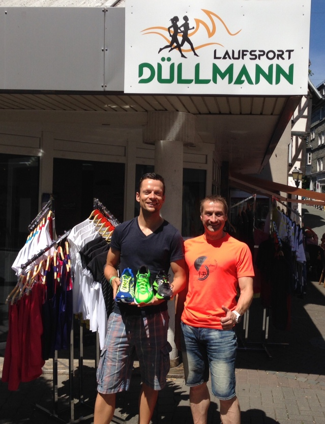 Düllmann