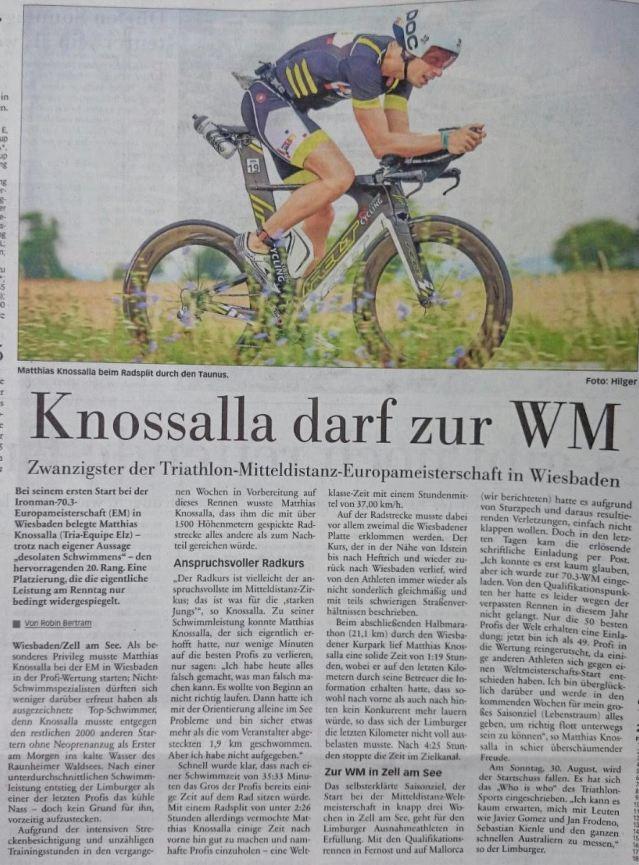 NNP Wiesbaden 70.3