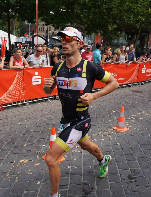 Ironman Wiesbaden 2015, Tests 234
