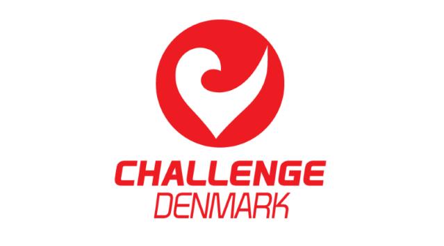 151015_Challenge-Denmark-800x445